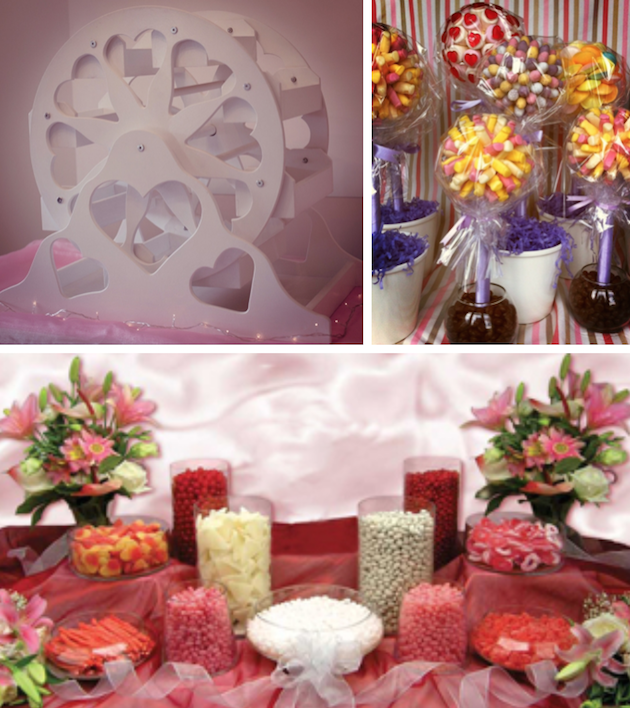 images/advert_images/sweet-cart_files/sweet beginnings 4.png